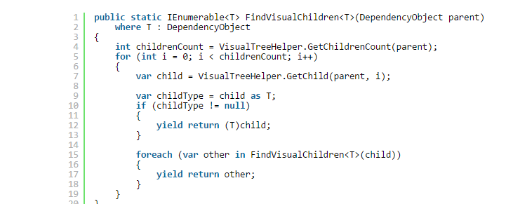 how to get child element in javascript